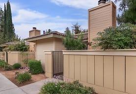 Beechwood Apartments, Fresno, CA