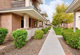 Highland Groves at Morrison Ranch, Gilbert, AZ