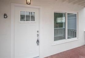 319 Cypress Dr B, Laguna Beach, CA