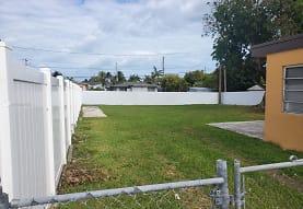 16935 SW 93rd Ave 16935, Palmetto Bay, FL