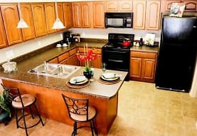 Windsweep Apartments, Phenix City, AL