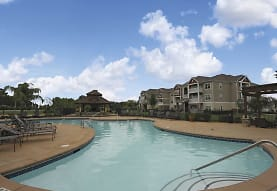 Ansley Walk Apartment Homes, Lafayette, LA