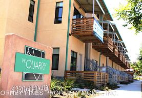 4330-4350 Palm Avenue, La Mesa, CA