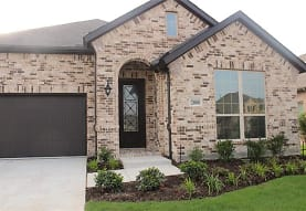 2000 Artesia Blvd, Prosper, TX