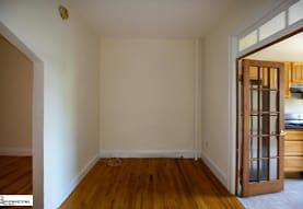 508 Henry St 2L, Brooklyn, NY