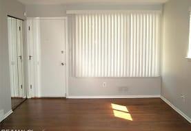 3127 Merrill Ave, Royal Oak, MI
