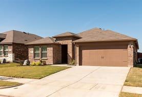 917 Euston St, Denton, TX