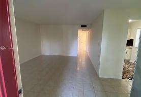 13300 SW 1st St 210O, Pembroke Pines, FL