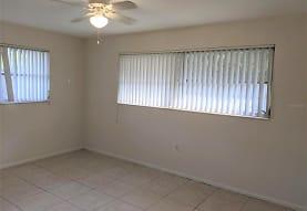 2342 Sunnyside Pl, Sarasota, FL