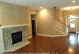 115 Briarcliff Rd, Branson, MO