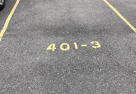 401 7th St 3, Laurel, MD