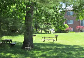 Spring Hill Commons, Acton, MA