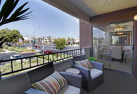 Summerhill Pointe Apartments, Las Vegas, NV