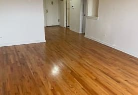 75-25 210th St 6O, Queens, NY