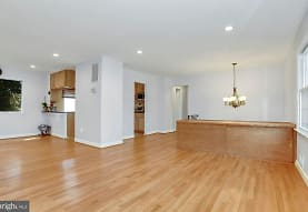 6 Grovepoint Ct, Rockville, MD
