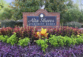 Alta Shores, North Charleston, SC