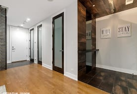2748 N Lakewood Ave 3, Chicago, IL
