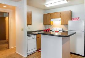 Stillwater Apartments, Salt Lake City, UT