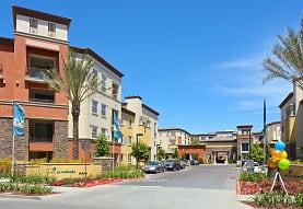 La Moraga Apartments, San Jose, CA