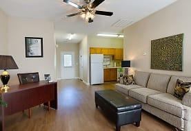 Arbor Glen Apartments, Eden, NC