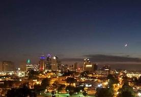 Century Towers - Per Bedroom Lease, Kansas City, MO