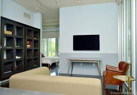 1700 Meridian Ave 301, Miami Beach, FL