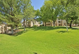 Hilands, Tucson, AZ