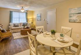 Arbor Trace Apartment Homes, Virginia Beach, VA