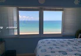 710 N Ocean Blvd 707, Pompano Beach, FL