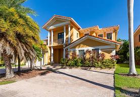 7451 SW 187th St, Cutler Bay, FL