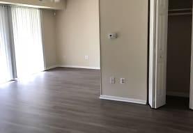 Skyview Apartments, Alexandria, VA
