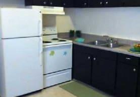 Vantage Apartments, Virginia Beach, VA
