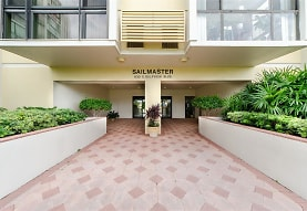 830 S Gulfview Blvd 604, Clearwater, FL