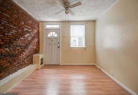 418 S Durham St, Baltimore, MD