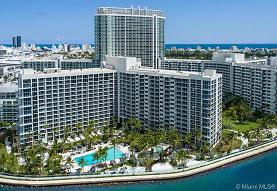 1500 Bay Rd N-0921, Miami Beach, FL