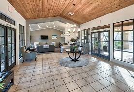 Villa Montana, Scottsdale, AZ