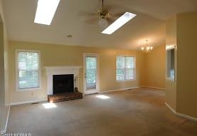 4014 Yarmouth Rd, New Bern, NC