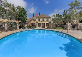 Laurel Terrace Apartment Homes, Ladera Ranch, CA