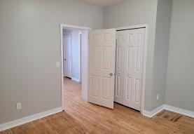 994 Iglehart Ave 1, Saint Paul, MN