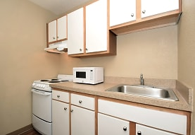 Furnished Studio - Raleigh - North Raleigh - Wake Towne Dr., Raleigh, NC