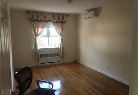 123-12 6th Ave 2FL, Queens, NY