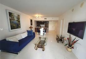 465 Brickell Ave 506, Miami, FL