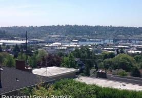 217 NW MARKET ST, Seattle, WA
