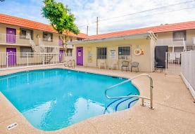GC 3734, Phoenix, AZ