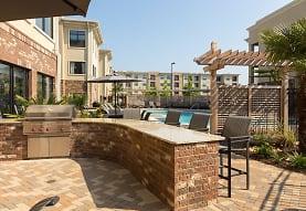 Terraces at Suwanee Gateway, Suwanee, GA