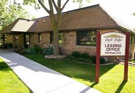 Eagle Ridge Apartments, Maple Grove, MN