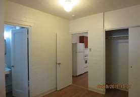 215 Paoakalani Ave 3, Honolulu, HI