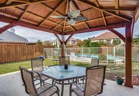 9550 Landmark Pl, Frisco, TX