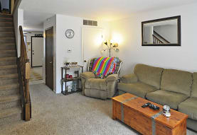 Valley View Townhomes, Onalaska, WI