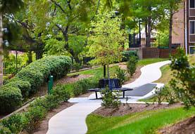 Edgewood Commons 601, Washington, DC